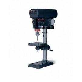 PROMA Сверлильный станок E-1516ВVL/400 25004122